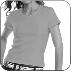 Céges feliratos galléros póló, 90-100% pamut ajándékok